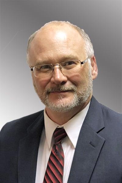 Tim Archer