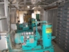 (2) S-P 30DG Compressors