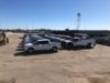FORD F550, F450 & F150 Trucks