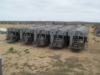 APPCO/NOV FS40 Sandking Trailers