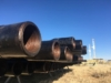 5″ S-135 Rng 2 Drill Pipe