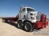 Paystar 5000 Tandem Bed Truck