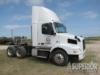 '12 VOLVO Truck Tractor
