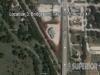 Location 3: (1.01) Acres +/-