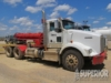 '12 KW T800 Vac/Haul