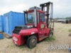 TAYLOR THD-160 Forklift