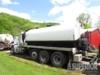 '07 PETE 110-Bbl Vac Truck