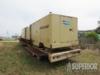 (2) I.RAND 900/350 Comprs