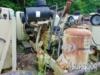 I-RAND 1170/350 COMPRS