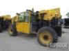 CAT TL1255