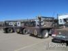 Tong Trucks
