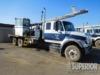 IHC 7600 Laydown Unit