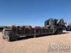 APPCO Frac Sand Conveyor