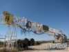 BDW 800 Drilling Rig