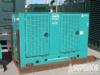 ONAN/CUMMINS 35KW Generator