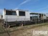 Rig #3 Drillers Cabin & HPU