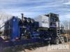MSI 600HP Double Pumper