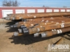 4-1/2″ G-105 Rng3 Drill Pipe