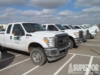 FORD, CHEVY & DODGE Pickups
