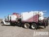 2011 PETE 367 Hot Oil Unit – YD1