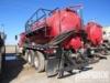 2009 MACK GU-713 Vac Kill Truck – YD1