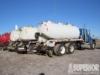 2 & 3 Axle 80-Bbl Bobtail Vac Trucks – YD1