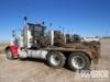 Winch/Vac Trucks – YD1