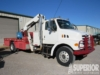 '99 STERLING L-75001 Knuckle Boom Truck – YD1