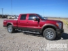 2014 FORD F-250 King Ranch Powerstoke – YD1
