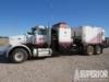 2011 PETE 367 Hot Oiler – YD1