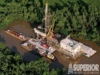 The Gator – WILSON 75 Well Service Barge Rig – YD6