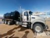 2012 MACK GU-713 80-Bbl Pump Vac Truck – YD2