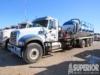 2015 MACK GU-713 10,000# Kill Truck – YD1
