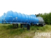 2005 COMPTANK 500-Gal Acid Trailer
