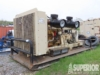 (1 of 2) I.RAND 1170/350 Air Compressors