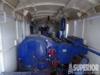 OPI 700 Triplex Pump