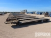 (7) 2006 FONTAINE Step-Deck Trailers