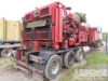 RCM Double Pumper w/ (2) 1000HP Pumps