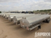 POLAR TANK Fuel Trailers
