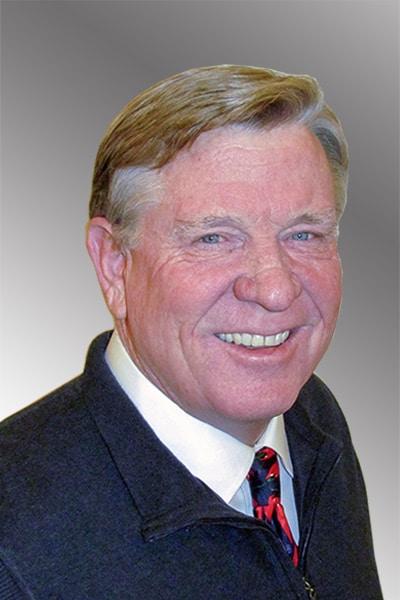 Steve Braley
