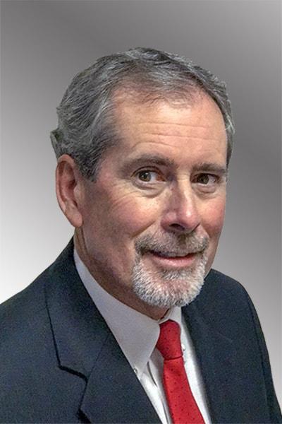 Scott Felker