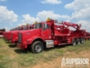 NEW 2018 KENWORTH T-800 Boom Crane Trucks