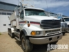 '06 STERLING L9500 Cement Truck