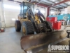 CAT IT28GL Wheel Loader