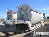 PS-2500 Sand Trailers