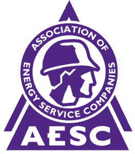 Association of Energy Service Companies
