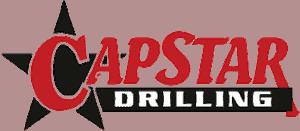 Capstar Drilling