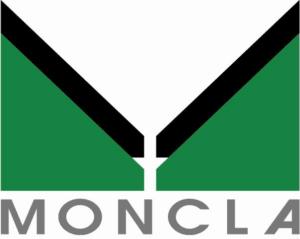 Moncla Companies