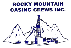 Rocky Mountain Casing Crews