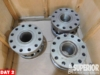 NEW 5-1/8″ x 10M x 5-1/8″ 10M Spools